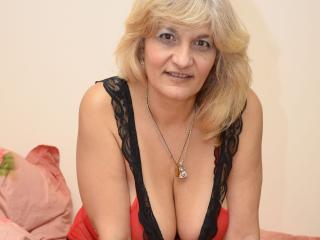 Enjoy your live sex chat YourLadyHott from Xlovecam - 50 years old - I am a very naughty , horny and fun person to be around. let me show you the art  ...