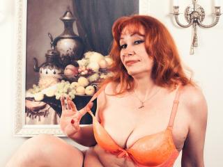 Voir le liveshow de  AnalTeacher de Xlovecam - 45 ans - 69, Anal Sex, Closeup, Sex Toys, Femdom, Fetish Female, Gymnast, Heels, Hairy, Latex, Leather, ...