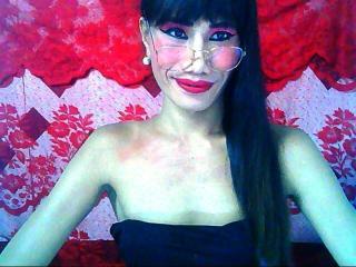 LadyBoyBigDick Live