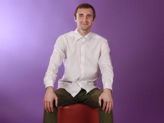 SashaDickarov