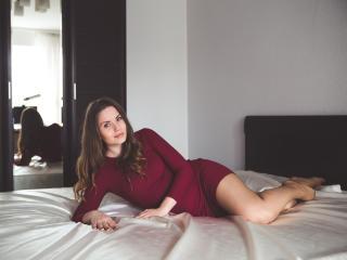 HelenaBeauty
