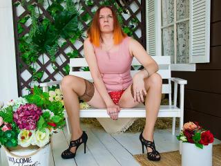 Voir le liveshow de  Yagnessa de Xlovecam - 48 ans - Feet, Nipple Play, Spanking, Face Sitting, Voyeurism, Anal, Breast Play, Legs, Teasing