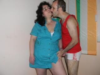 Keyx Xlove couple