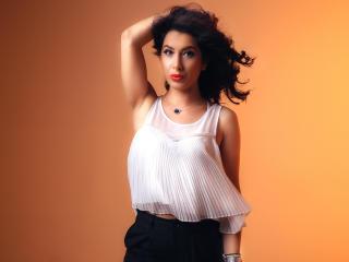 Voir le liveshow de  PleasantMarissa de Xlovecam - 32 ans -