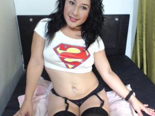 GirlSexHot