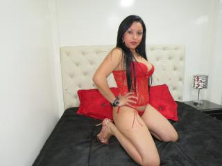 latinahotx69 live sex cam image