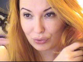 DuchessXTina sexy cam girl