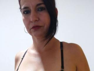 Voir le liveshow de  Letisha de Xlovecam - 50 ans - Mature sexy and hot